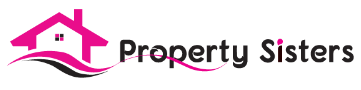 cyprus home and living logo