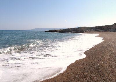 Anassa_beach