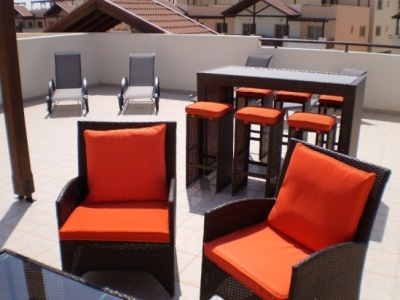 Furniture and Electrical Packages | Cyprus Home and Living