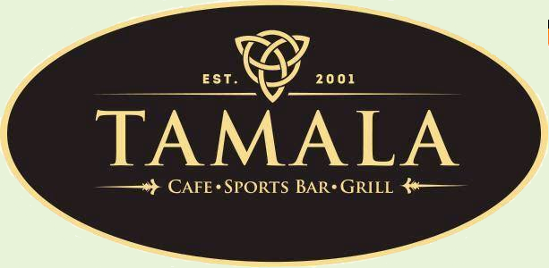 Tamala Cafe Bar