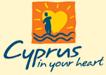cyprus tourism - visit cyprus
