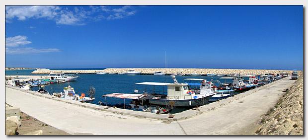 mazotos-marina