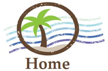 Cyprus Home and Living