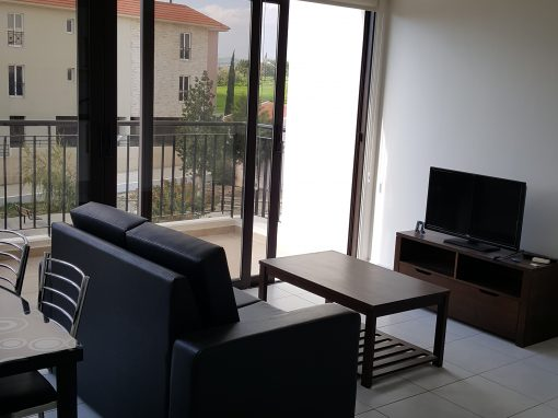 MID1151 1 Bedroom 1st Floor Maz Hills 4 Mazotos