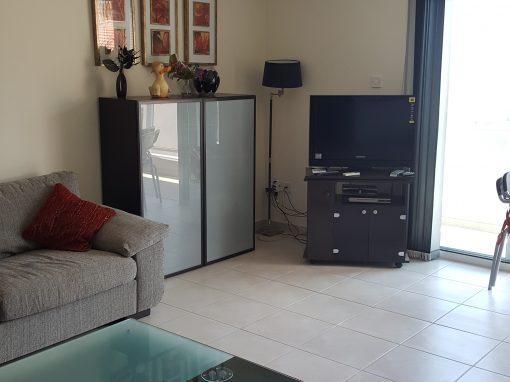 EGG 1227 2 Bedroom 1st Floor Cypressa Hills Apartment Tersefanou